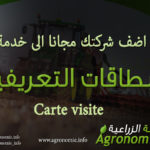 agroconsult